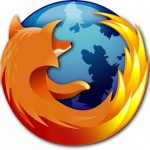 firefox 3 150x150 How To: Faster requests with Mozilla Firefox