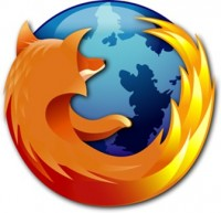 firefox 3 Mozilla Firefox 3.5 is available