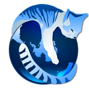 gnuzilla icecat logo 300x300 GNU IceCat formerly known as GNU IceWeasel is not IceWeasel